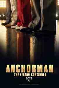 Anchorman2_dn01b.tif