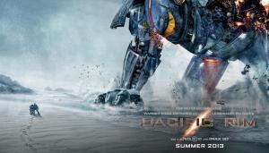 Pacific-Rim-Banner-001