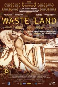 waste-land_poster