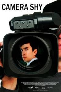 CameraShy
