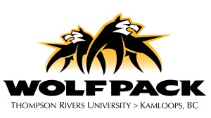 - IMAGE COURTESY WOLFPACK ATHLETICS